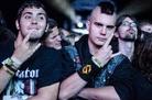 Metaldays-2014-Festival-Life-Jasmina-Jlc 9257