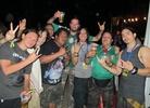 Metaldays-2014-Festival-Life-Marcela 4923