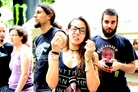 Metaldays-2014-Festival-Life-Marcela 7064