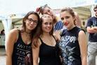 Metaldays-2014-Festival-Life-Marcela 7065