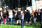 Metaldays-2014-Festival-Life-Marcela 7168