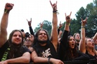 Metaldays-2014-Festival-Life-Marcela 7217