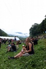 Metaldays-2014-Festival-Life-Marcela 7363