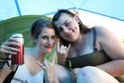 Metaldays-2014-Festival-Life-Marcela 7997