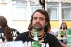 Metaldays-2014-Festival-Life-Marcela 8521