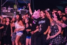 Metaldays-2014-Festival-Life-Marcela 8888