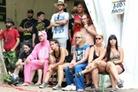Metaldays-2014-Festival-Life-Marcela 9173