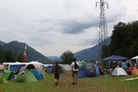 Metaldays-2014-Festival-Life-Marcela 9335