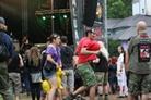 Metaldays-2014-Festival-Life-Marcela 9715