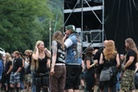 Metaldays-2014-Festival-Life-Marcela 9716