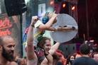 Metaldays-2014-Festival-Life-Marcela 9818