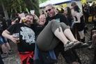 Metaldays-2014-Festival-Life-Rasmus 0704