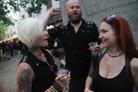 Metaldays-2014-Festival-Life-Rasmus 0706