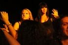 Metaldays-2014-Festival-Life-Rasmus 0823