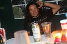 Metaldays-2014-Festival-Life-Rasmus 0837