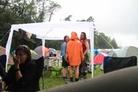 Metaldays-2014-Festival-Life-Rasmus 0900