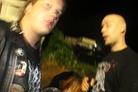 Metaldays-2014-Festival-Life-Rasmus 1042