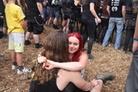 Metaldays-2014-Festival-Life-Rasmus 1212