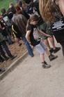 Metaldays-2014-Festival-Life-Rasmus 1337