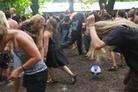 Metaldays-2014-Festival-Life-Rasmus 1474