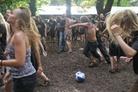 Metaldays-2014-Festival-Life-Rasmus 1475