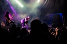 Metaldays-20140721 Aborted-Jlc 6990