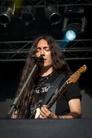 Metaldays-20140721 Alcest 1987