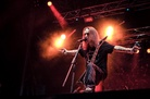 Metaldays-20140721 Children-Of-Bodom-Jlc 7040