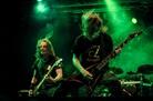 Metaldays-20140721 Children-Of-Bodom-Jlc 7107