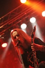 Metaldays-20140721 Children-Of-Bodom 0713