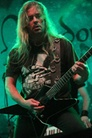 Metaldays-20140721 Children-Of-Bodom 0769