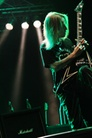 Metaldays-20140721 Children-Of-Bodom 0773