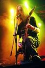 Metaldays-20140721 Children-Of-Bodom 0794