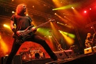 Metaldays-20140721 Children-Of-Bodom 0811