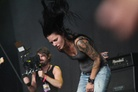 Metaldays-20140721 Cripper 0569