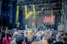 Metaldays-20140721 Grave-Jlc 6837