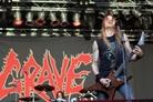 Metaldays-20140721 Grave 7205