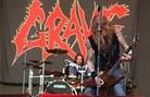 Metaldays-20140721 Grave 7239