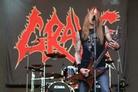 Metaldays-20140721 Grave 7242