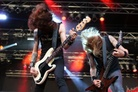 Metaldays-20140721 Grave 7284