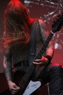Metaldays-20140721 Helheim 0661