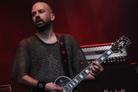 Metaldays-20140721 Helheim 0665