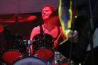 Metaldays-20140721 Helheim 0684