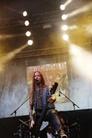 Metaldays-20140721 Helheim 0695