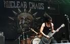 Metaldays-20140721 Nuclear-Chaos 7047