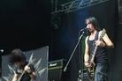 Metaldays-20140721 Nuclear-Chaos 7058