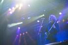 Metaldays-20140721 Opeth-Jlc 7474