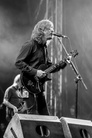 Metaldays-20140721 Opeth 2121