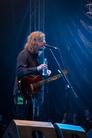 Metaldays-20140721 Opeth 2125