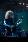 Metaldays-20140721 Opeth 2136